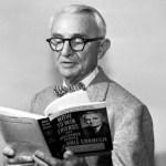 """10 Lezioni importanti da """"Come trattare gli altri e farseli amici"""" di Dale Carnegie"""