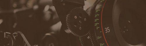videography - motivo