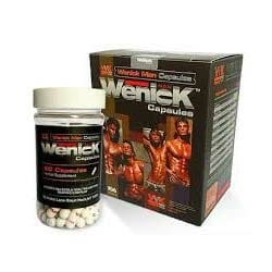 Wenick Man Best Enlargement Pills/uae