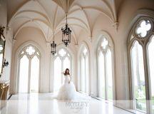 Chateau Cocomar Bridals, Houston Wedding Photographer ...