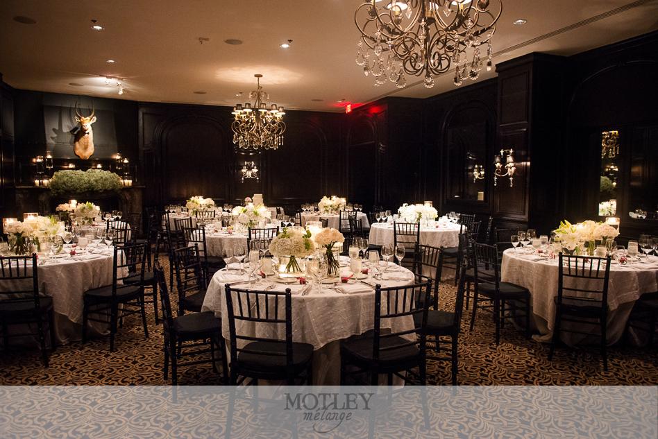 Hotel ZaZa Wedding Houston Wedding Photographer  Motley Melange  Destination Photography