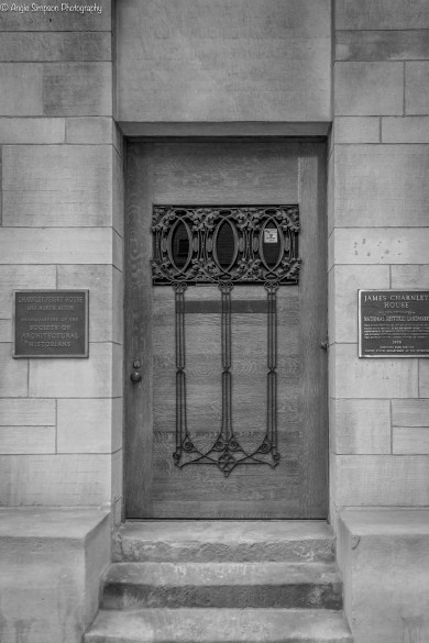 flw door (1 of 1)