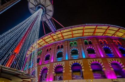 arena-shopping-center
