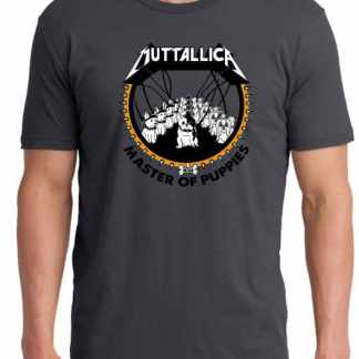 MEN-MUTTALLICA-FRONT-SHIRT