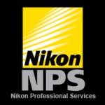 Nikon Professional Service