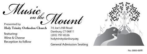 MusicontheMount_tickets