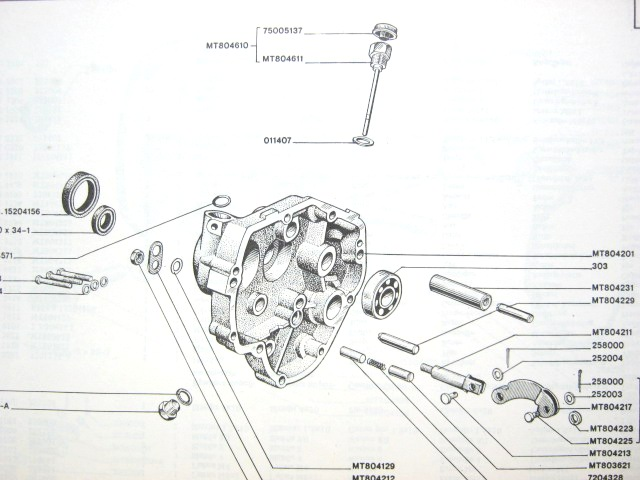 URAL MOTORCYCLE WIRING DIAGRAM - Auto Electrical Wiring Diagram on electrical schematics, transmission schematics, circuit schematics, wire schematics, engineering schematics, computer schematics, generator schematics, design schematics, electronics schematics, amplifier schematics, transformer schematics, ductwork schematics, piping schematics, engine schematics, ecu schematics, tube amp schematics, ignition schematics, ford diagrams schematics, plumbing schematics, motor schematics,
