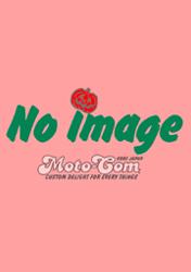 NoImage_magazinesize