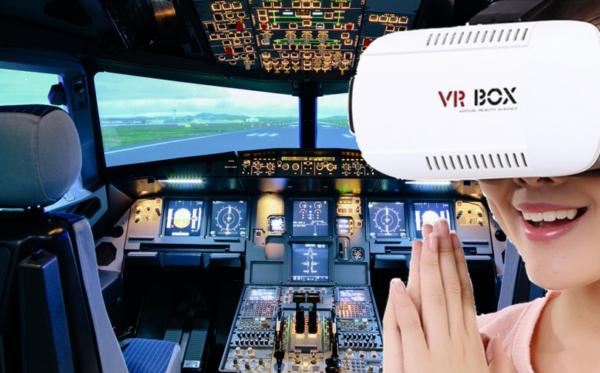 vr-box-cockpit