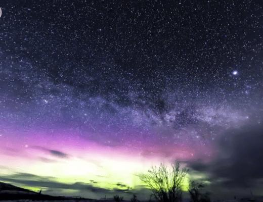 vr-night-sky-view