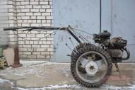 62-Мотоблок ЗДК-4-905