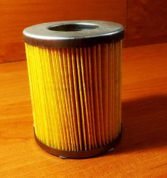 fuel filter element for tractor chery [ 1000 x 1000 Pixel ]