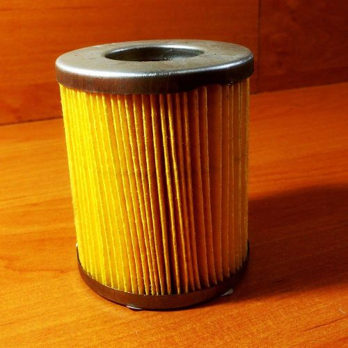 small resolution of fuel filter element for tractor chery