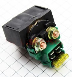 buy starter relay with fuse for motorcycle yamaha ybr 125 price yamaha ybr 125 fuse box [ 1000 x 1000 Pixel ]