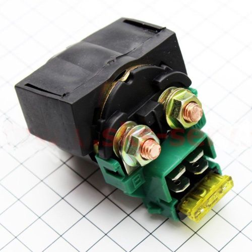 small resolution of buy starter relay with fuse for motorcycle yamaha ybr 125 price yamaha ybr 125 fuse box