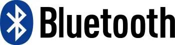 Bluetoothのロゴ