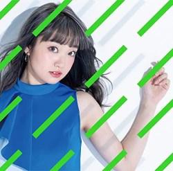 TVアニメ『叛逆性ミリオンアーサー』 OP主題歌「ハイライト」(彩香盤) (特典なし)