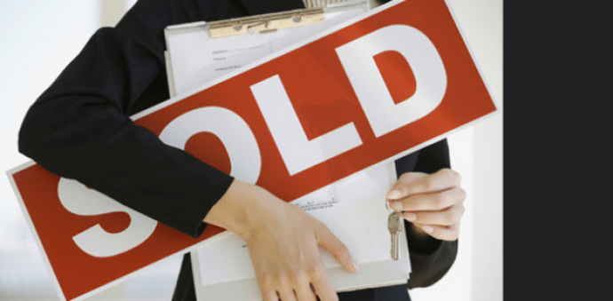 Sold_Sign_Board___Flickr_-_Photo_Sharing_