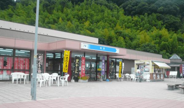 九州自動車道おすすめ【SA/PA】上り下り別ランキング | moto-re