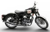 classic-noir-classic-bike-esprit