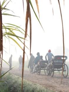 voyage-moto-inde-indien-true-riders-travel