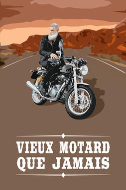 Commencer Des La Années Après Moto Reprendre Tardou VGqMSUzp