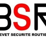 Tout savoir sur le BSR (permis AM)