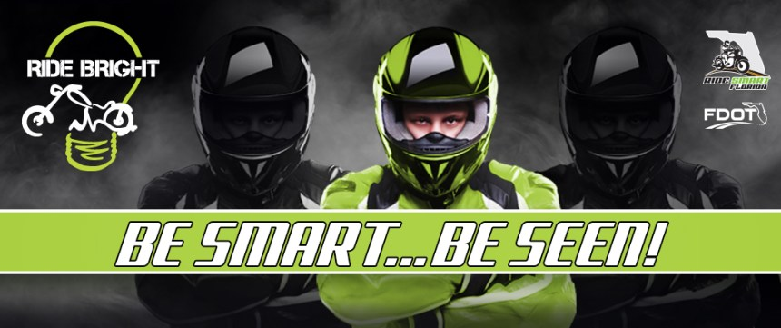 ride_smart_conspicuity