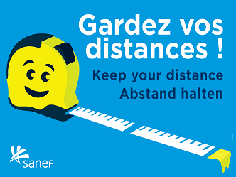 gardez_vos_distances