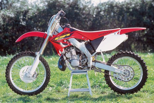 small resolution of cr 250