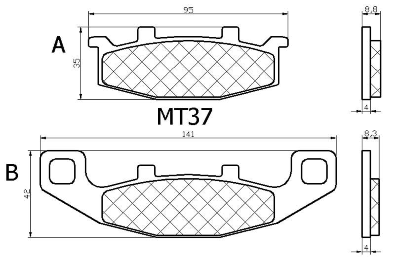 MT-037