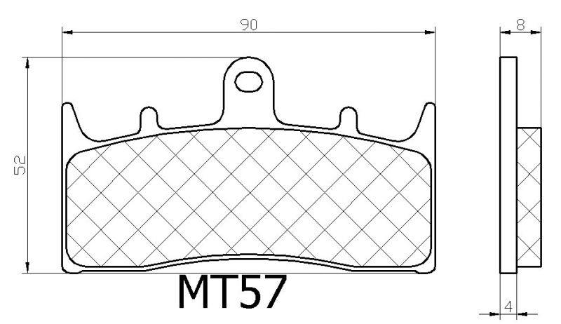 MT-057