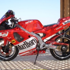 Aprilia Rs 50 1998 Wiring Diagram Trailer Breakfast Club Moto Zombdrive Com