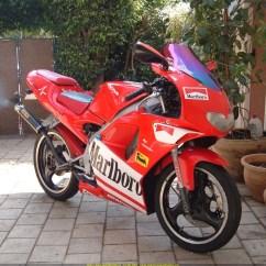 Aprilia Rs 50 1998 Wiring Diagram Club Car Ds 36 Volt Moto Zombdrive Com
