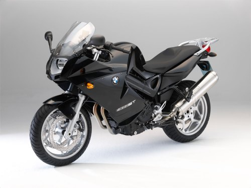 small resolution of wrg 3427 bmw f800st wiring diagrambmw f800st wiring diagram 11