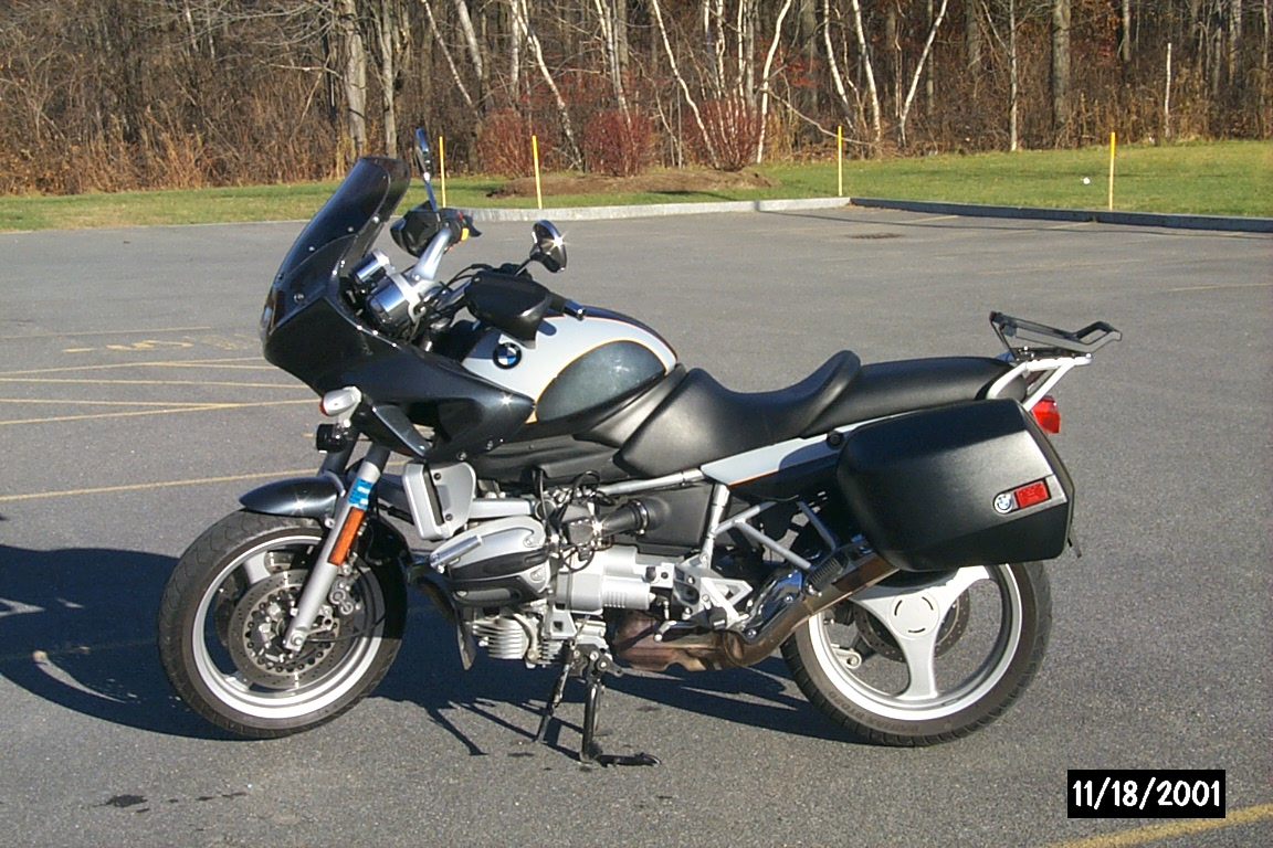 hight resolution of 1996 bmw r1100r