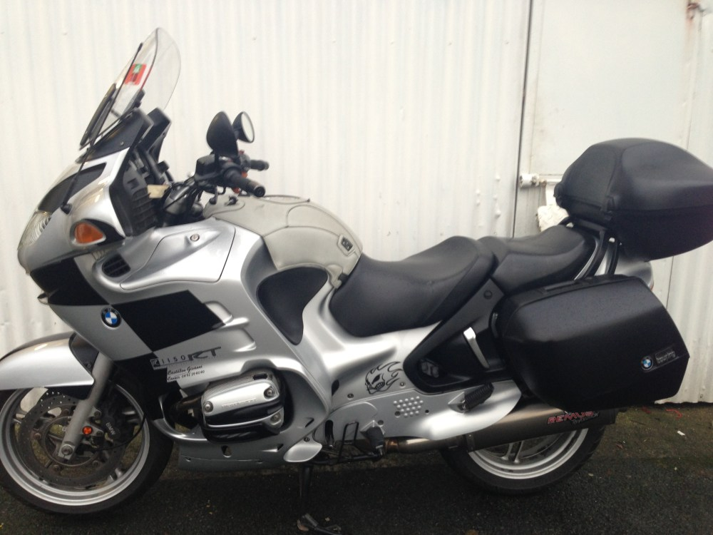 medium resolution of bmw r1150rt 11 bmw r1150rt 11