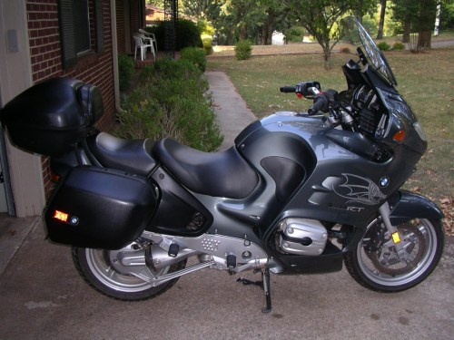 small resolution of bmw r1150rt 3 bmw r1150rt 3