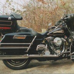 Harley Davidson Tail Light Wiring Diagram Stereo Mini Plug Touring Get Free