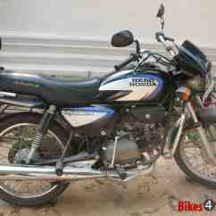 Hero Honda Splendor Bike Wiring Diagram Generator Eu2000i Parts Plus Images Bicycling And The