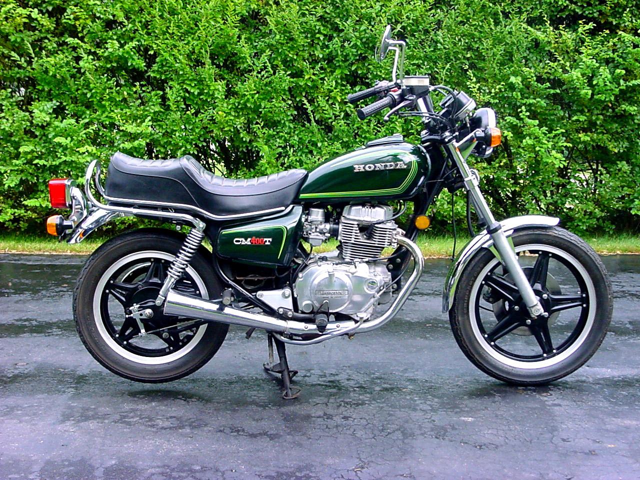 1980 honda cb400t wiring diagram 2000 accord audio cm400t moto zombdrive com