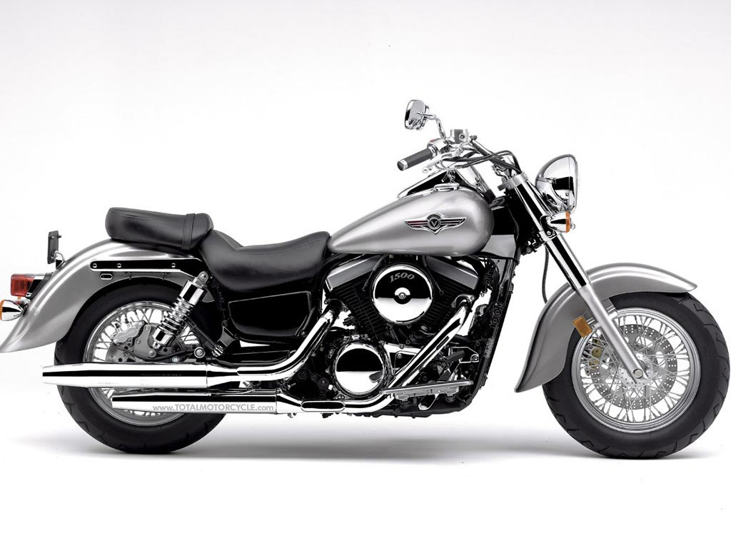 hight resolution of  kawasaki vulcan 1500 classic 2005 1