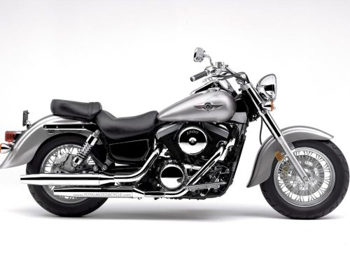 small resolution of  kawasaki vulcan 1500 classic 2005 1