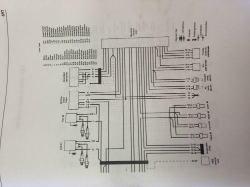 small resolution of kawasaki z1300 reduced effect image 10kawasaki z1300 wiring diagram 12