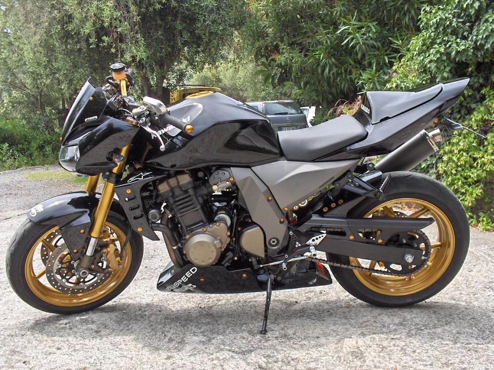 medium resolution of 2006 kawasaki z750 moto zombdrive