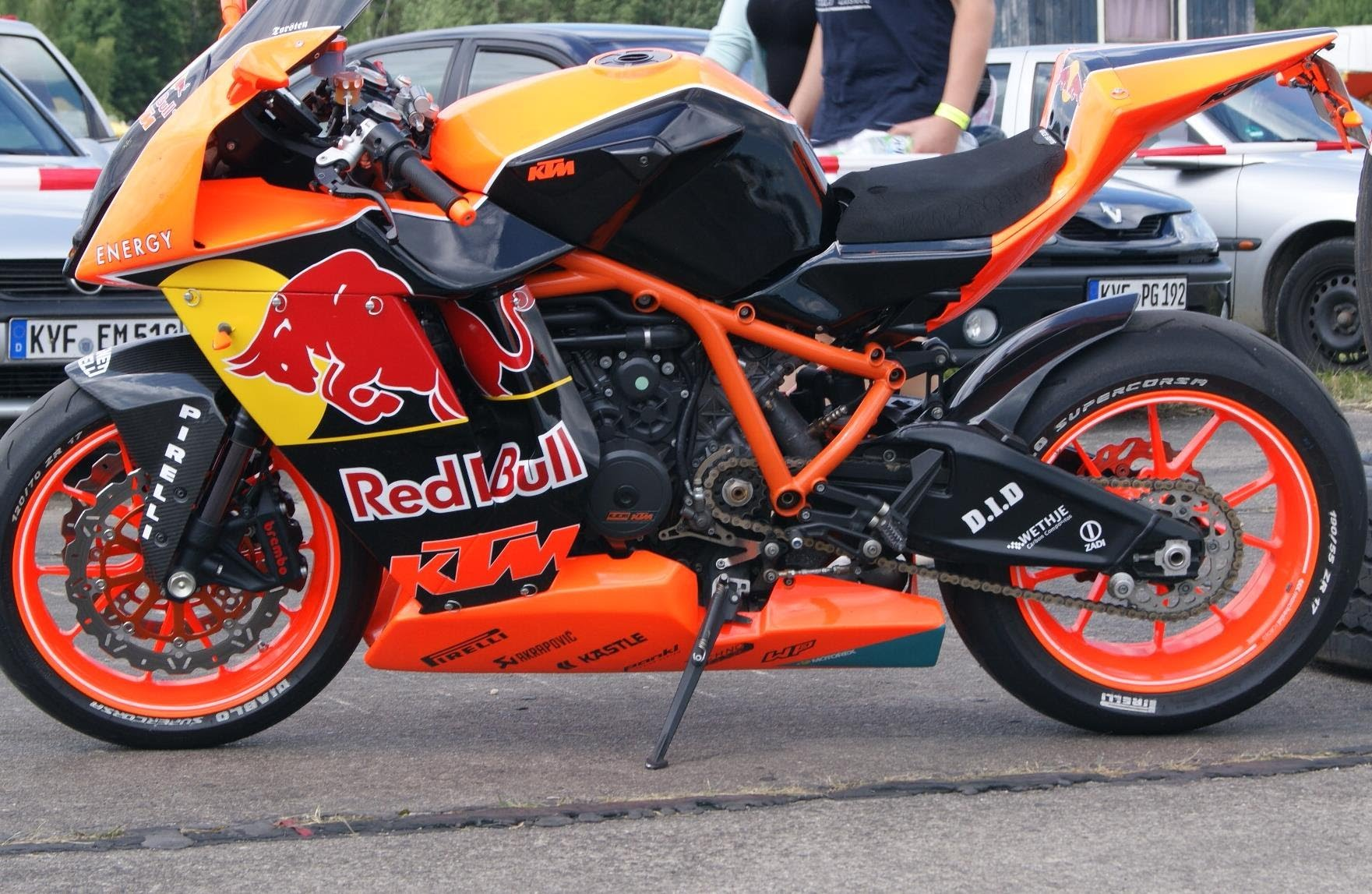 hight resolution of ktm ktm 1190 rc8 r red bull moto zombdrive com ktm rc8 red bull wiring harness wiring diagram wiring