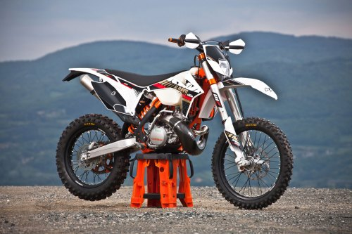 small resolution of wiring diagram ktm 125 exc six days 200 wiring librarywiring diagram ktm 125 exc six days
