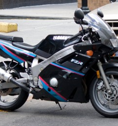 wiring diagram needed for 1989 yamaha fzr1000 genesis sportbikes wiring diagram needed for 1989 yamaha fzr1000 genesis sportbikes [ 2529 x 1848 Pixel ]