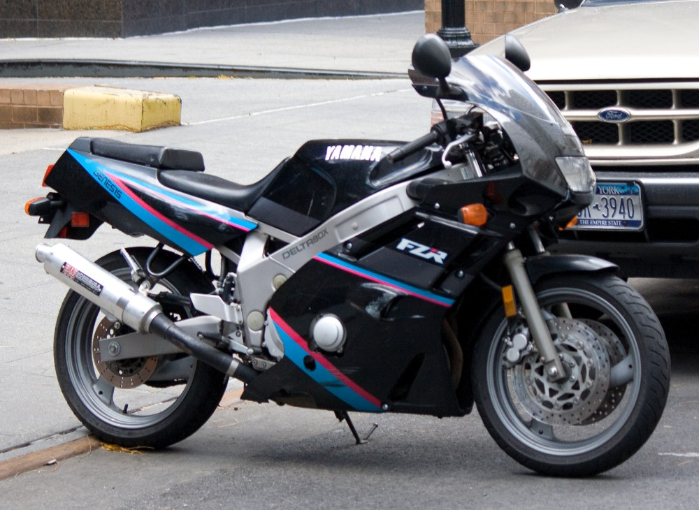 medium resolution of wiring diagram needed for 1989 yamaha fzr1000 genesis sportbikes wiring diagram needed for 1989 yamaha fzr1000 genesis sportbikes
