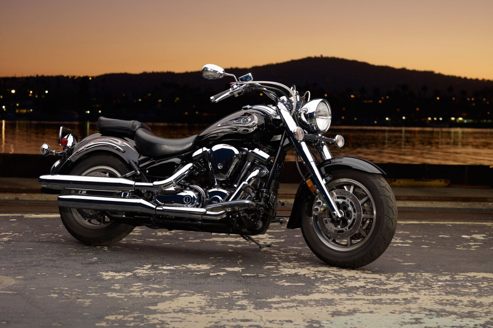 medium resolution of yamaha yamaha road star s moto zombdrive comyamaha road star s 2